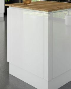 Jayline Square End Panel (900x650)