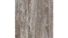 Zurfiz Driftwood Light Grey door colour swatch